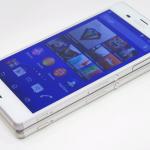 Sony potvrzuje problémy s přehříváním Z4/Z3+