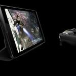 SHIELD tablet dostává Android 5.1