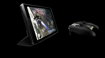 Nvidia_Shield_tablet_controller