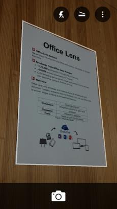Office Lens2