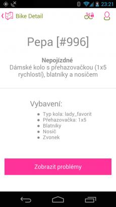 Rekola3