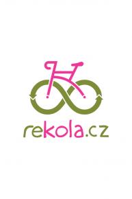 Rekola4