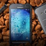 Odolný Samsung GALAXY Xcover 3 míří na český trh