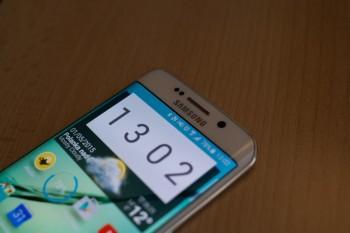 Samsung Galaxy S6_-3