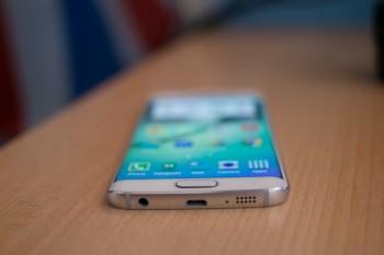 Samsung Galaxy S6_-4