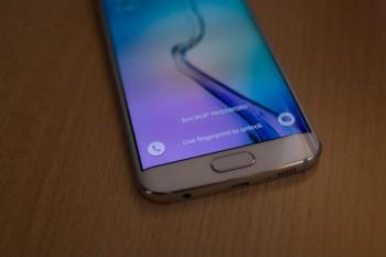 Samsung Galaxy S6_-5
