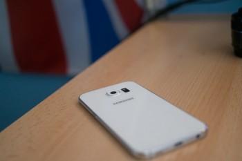 Samsung Galaxy S6_-6