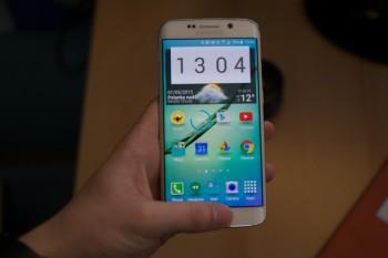 Samsung Galaxy S6_-7