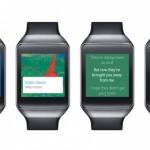 Shazam si už rozumí i s chytrými hodinkami Android Wear