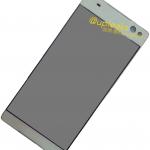 Bezrámečkový Sony Lavender – uniklé specifikace