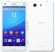 Sony-Xperia-A4