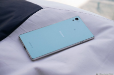 Sony-Xperia-Z3-is-announced (5)