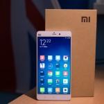 Xiaomi Mi Note – Čínský high-end s omezeným LTE (recenze)