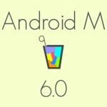 Nový Android si bude údajně nativně rozumět s otisky prstů