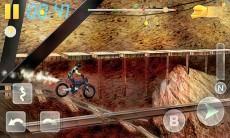 bike racing 3D 3