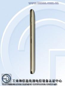 htc-m9e-3