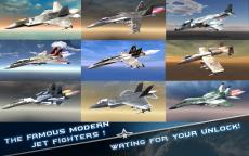modern air combat3