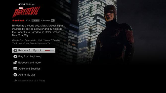 nexus2cee_Netflix_20150527_082807_thumb