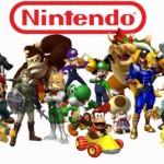 Nintendo do dvou let vydá 5 herních titulů pro Android