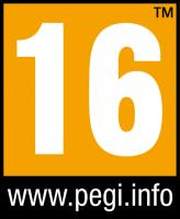 pegi16