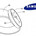 Samsung představí své kulaté hodinky nejspíše na veletrhu IFA 2015