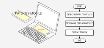 samsung_hybrid_dock_patent_application-630x292