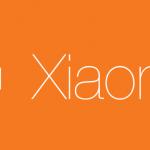 Video | Krabičky od Xiaomi jsou velice odolné