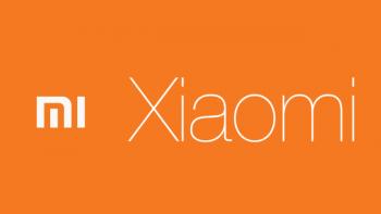 xiaomi-630x354