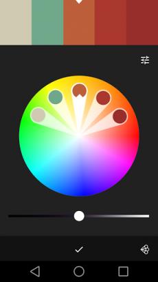 Color CC1