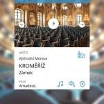 Tip|Vyzkoušejte průvodce filmovými lokacemi v Česku