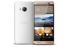 HTC-One-ME (1)