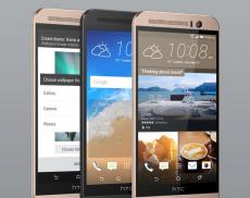 HTC-One-ME (3)