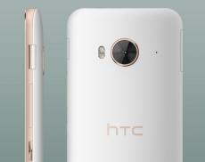 HTC-One-ME (5)