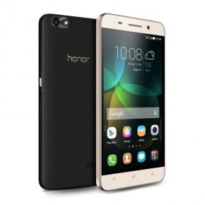 Honor4C_5