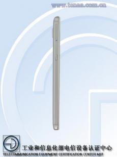 Huawei-Honor-7-hits-TENAA-with-a-fingerprint-scanner (2)