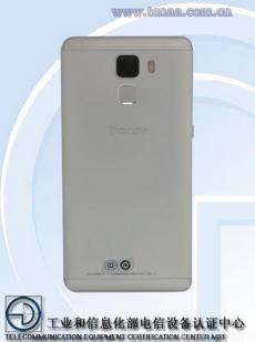 Huawei-Honor-7-hits-TENAA-with-a-fingerprint-scanner