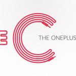 Bude OnePlus 2 prvním mobilem s USB Type-C?