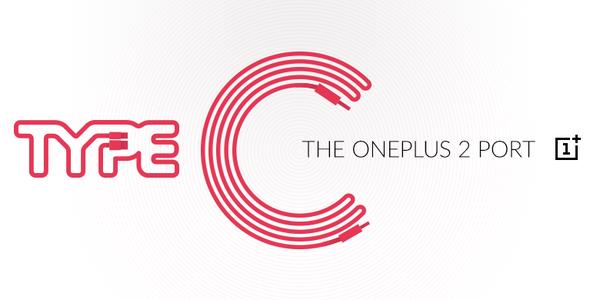OnePlus-2-USB-Type-C-3.1