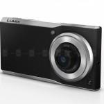 Panasonic Lumix míří do USA za 1000 dolarů v předprodeji