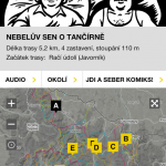 Tip| Originální průvodce Jeseníků – po stopách Aloise Nebela
