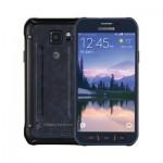 Video | Podívejte se na Samsung Galaxy S6 Active