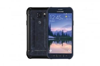 Samsung-Galaxy-S6-Active (4)