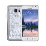Samsung potvrzuje Samsung Galaxy S6 Active