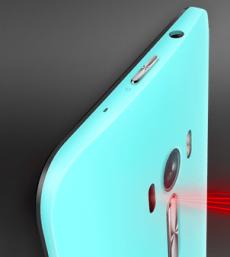 ZenFone-Selfie-d