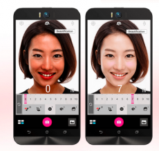 ZenFone-Selfie-h