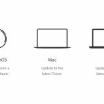 Dnes byla spuštěna služba Apple Music – Android aplikace se objeví až na podzim