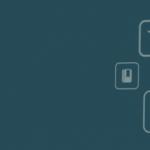 Vítězem Mobilní aplikace roku 2015 je Antivir a  ochrana mobilu od AVASTu