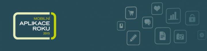 aplikace roku 2015