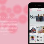 Apple přichází s první službou pro Android