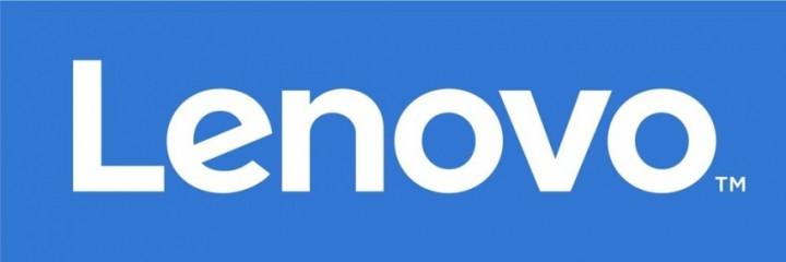 lenovo-nove-logo